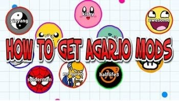 Agar.io auto respawn (evergreen)