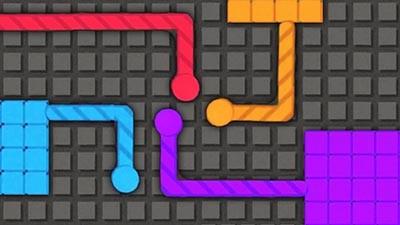 Splix.io Gameplay