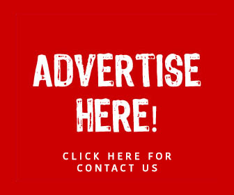 Advertise Here Game Loader