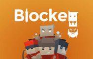 Blocker Game