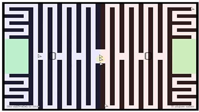 Cursors.io Gameplay