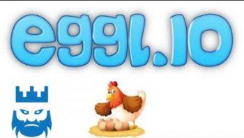 Eggl.io
