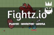 Fightz.io