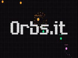 Orbs.it