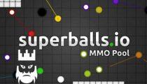 Superballs.io