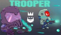 Trooper.life