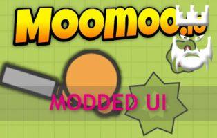 MooMoo.io modded UI