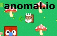 Anomal.io