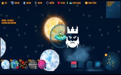 Begods.online Gameplay