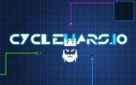 Cyclewars.io
