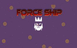 ForceShip.eu