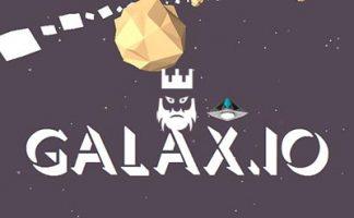 Galax.io