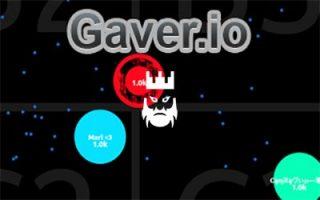 Gaver.io