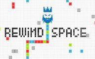 Rewind.space