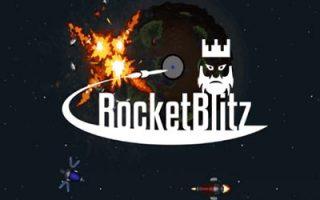 Rocket Blitz