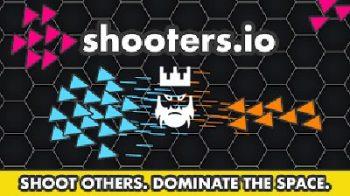 Shooters.io