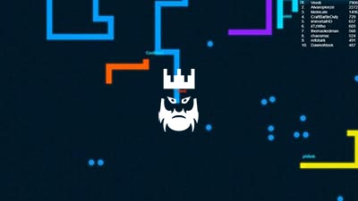 Sonicboom Gameplay