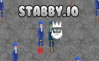 Stabby.io