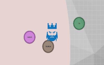 SumoTi.me Gameplay