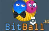 Bitball.io