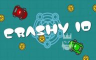 Crashy.io