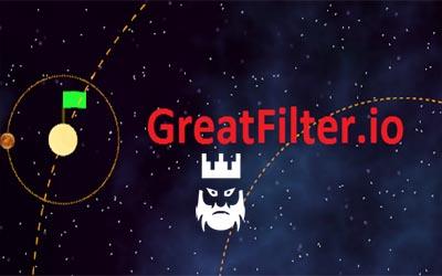 Greatfilter.io Gameplay