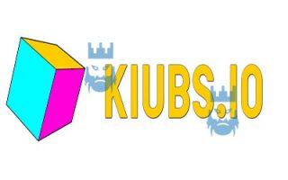 Kiubs.io