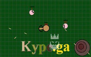 Kype.ga