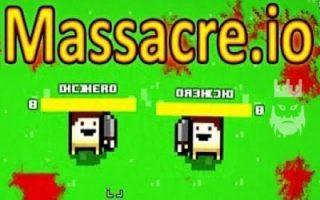 Massacre.io