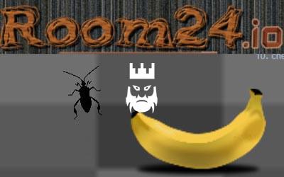 Room24.io Gameplay