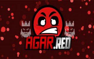 Agar.red