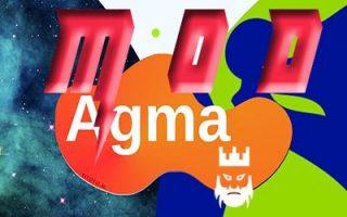 Agma.io Mod
