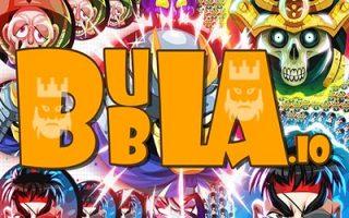 Bubla.io