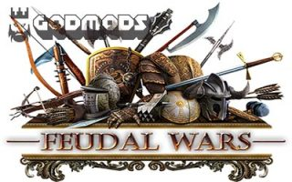 Feudal Wars