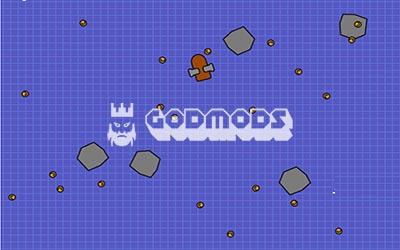 Goldensea.io Gameplay