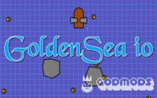 Goldensea.io