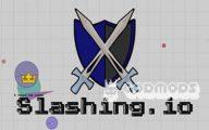 Slashing.io