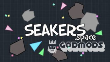 Seakers.space