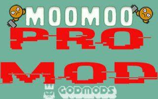 Moomoo.io Pro Mods