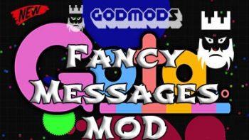 Gota.io Fancy Messages Mod