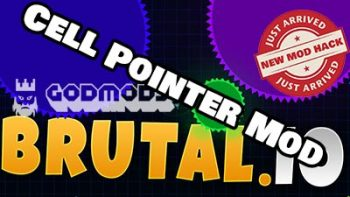Brutal.io Cell Pointer Mod
