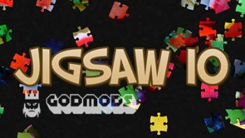 Jigsaw Puzzles.io