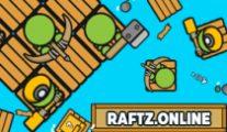 Raftz.online