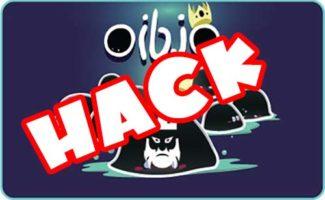 Oib.io Hack