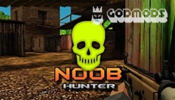 Noobhunter.io