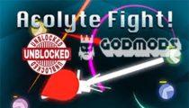 AcolyteFight.io
