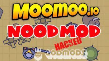 Moomoo.io NoodMod