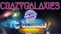 CrazyGalaxies.io