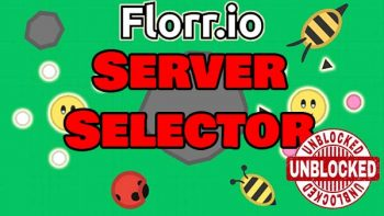 Florr.io Server Selector